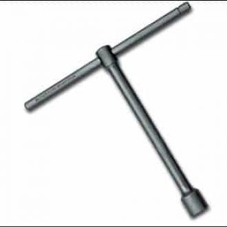 t-wrench