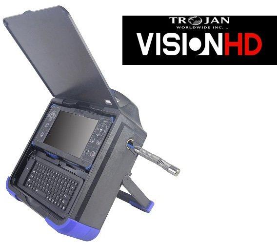 VisonHD_with_logo